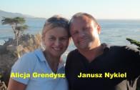 Alicja_i_Janusz