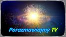 Szungit, czarny krzemień i żywa woda – Krzysztof Krzyszczak | Porozmawiajmy TV