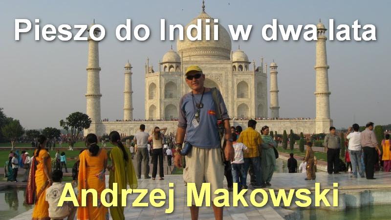 Andrzej Makowski
