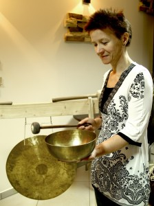 Barbara Warwaszyńska