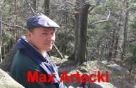 Max_Artecki