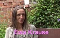 Ewa Krause