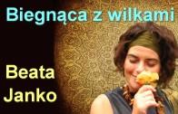 Beata Janko1