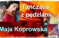 Maja Koprowska1