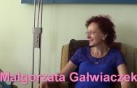 Malgorzata Galwiaczek1