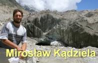 Mirek_Kadziela