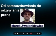 Marek_Zwolenkiewicz