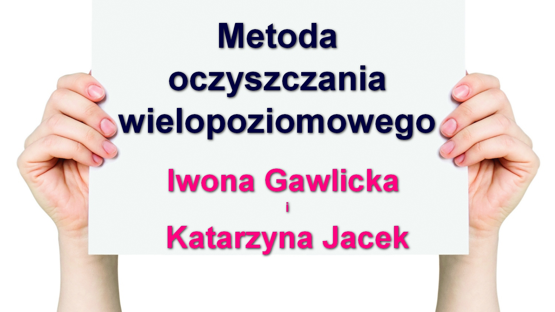 Iwona Gawlicka 8.12.2013