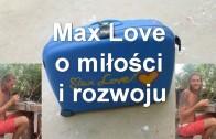 Max_Love