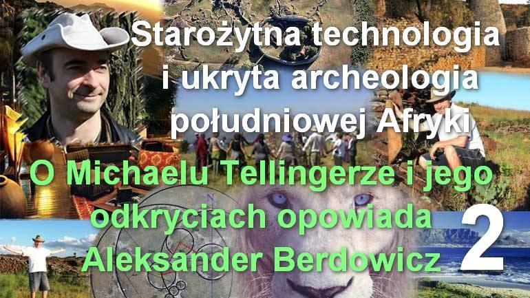 Starozytna_technologia2