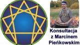 Konsultacja z Marcinem Pieńkowskim