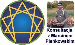 Marcin_Pienkowski-konsultacja