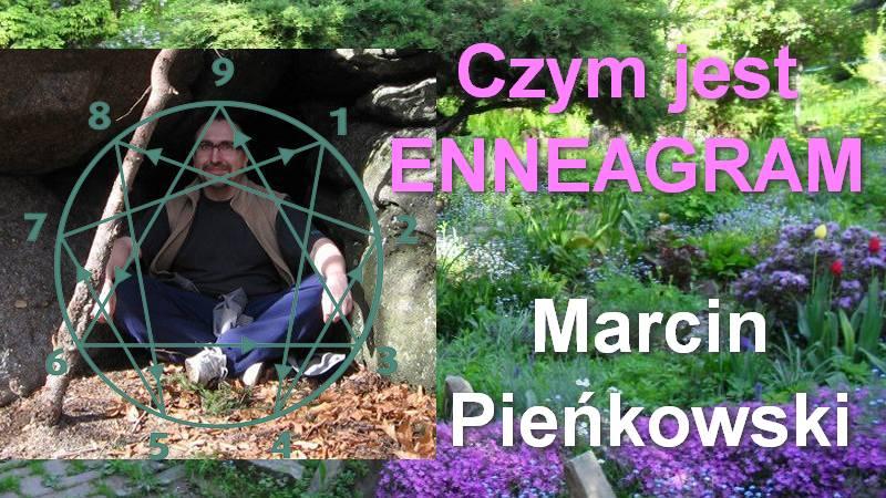 Marcin_Pienkowski_1