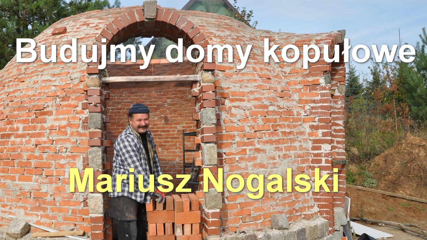 Mariusz_Nogalski