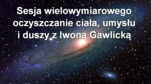 Sesja_z_Iwona_Gawlicka