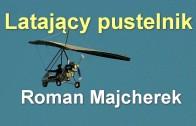Roman_Majcherek