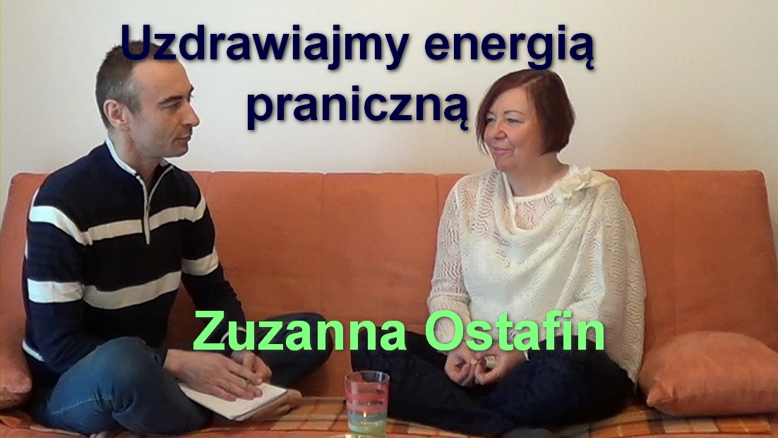 Uzdrawianie i odmładzanie urządzeniami plazmowymi – Jolanta Maria Pulst