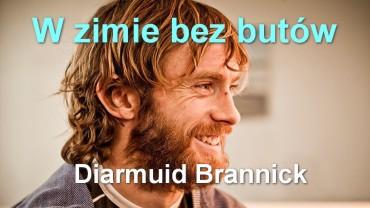 Diarmuid_Brannick