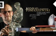 Konrad_Tomaszewski