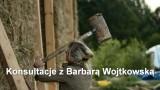 Konsultacje z Barbarą Wojtkowską