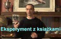 Eksperyment_z_ksiazkami