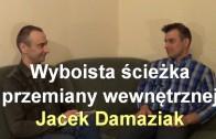 Jacek_Damaziak