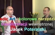 Jacek_Poteralski