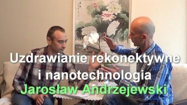 Jaroslaw_Andrzejewski