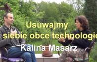 Kalina2