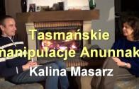 Kalina_Masarz1