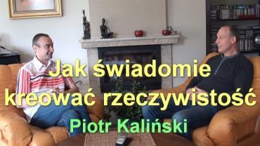 Piotr_Kalinski
