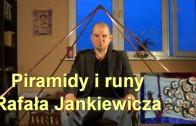 Rafal_Jankiewicz