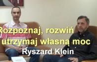 Kulisy syjonistyczno-masońskiej grabieży Polski, część 1 – Jan Zbigniew hrabia Potocki i dr Ferdynand Barbasiewicz