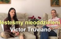 Victor_Truviano