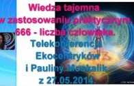telekonferencja-ekocentrykow