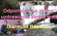 Kurs_Brannicka