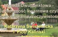 Metoda_Dwupunktowa