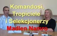 Madlen_Namro