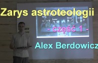 Astroteologia1