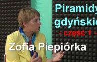 Piramidy_gdynskie1