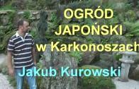 Jakub_Kurowski