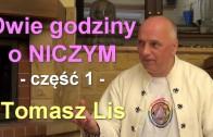 Tomasz_Lis1