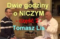 Tomasz_Lis2