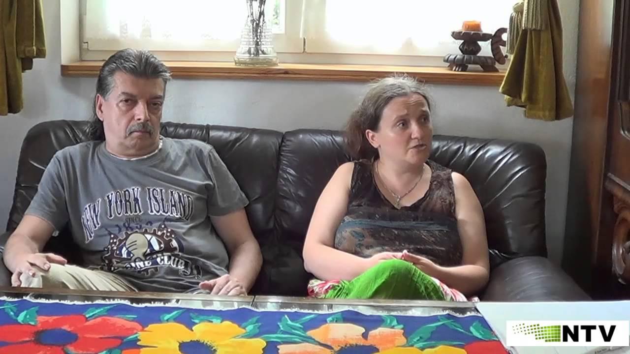 Czym jest astrologia – Agnieszka Dawidowicz i Leszek Nabiałek