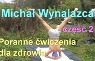 Michal_Wynalazca_2