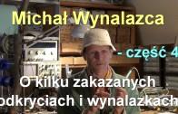 Michal_Wynalazca_4