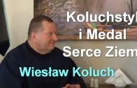 Wieslaw_Koluch