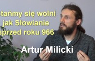Artur_Milicki