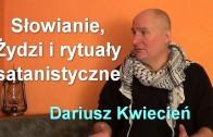 Dariusz_Kwiecien