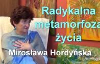 Miroslawa_Hordynska